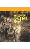 9781588104410: Bengal Tiger (Animals in Danger)