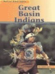 9781588104526: Great Basin Indians (Native Americans)