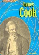 9781588105950: James Cook (Groundbreakers: Explorers)