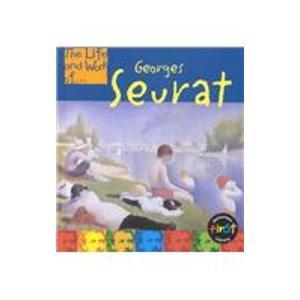 9781588106032: Georges Seurat