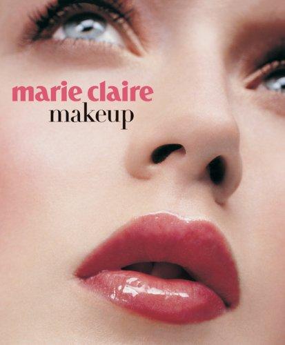 9781588166685: Marie Claire Makeup