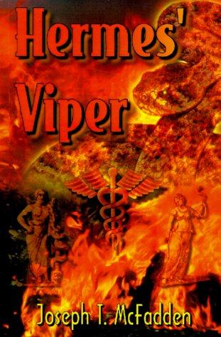 9781588206732: Hermes' Viper