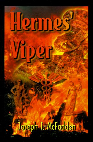 9781588206749: Hermes' Viper