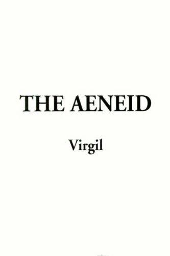 9781588274441: The Aeneid