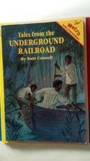 9781588302045: Tales from the Underground Railroad