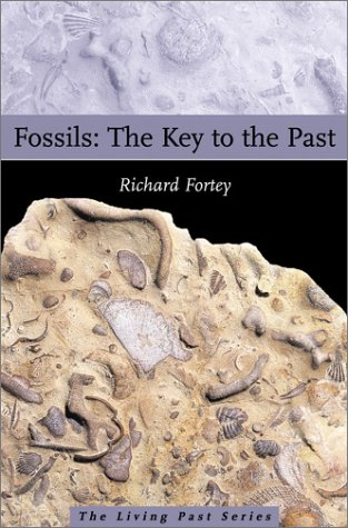 9781588340238: Fossils: The Key to the Past