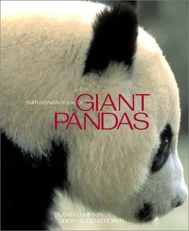 9781588340382: Smithsonian Book of Giant Pandas
