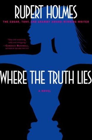 9781588363282: Where The Truth Lies