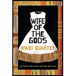 9781588368577: Wife of the Gods [Hardcover] by