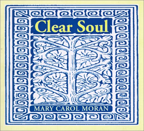 9781588380470: Clear Soul