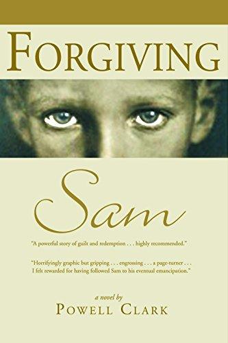 9781588380678: Forgiving Sam