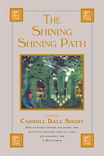 9781588380715: Shining Shining Path