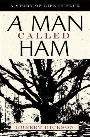 9781588381125: A Man Called Ham