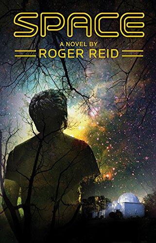 Space: Reid, Roger