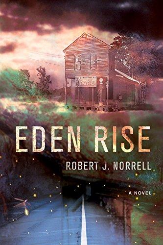 9781588382689: Eden Rise