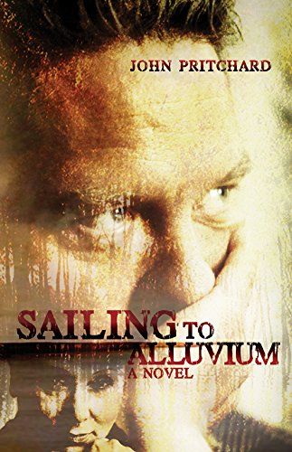 9781588382696: Sailing to Alluvium