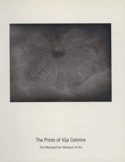 9781588390691: The Prints of Vija Celmins