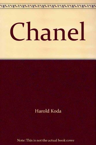 9781588391582: Chanel