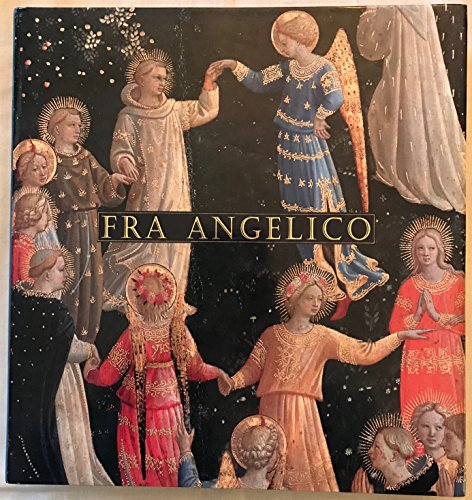 9781588391742: Fra Angelico