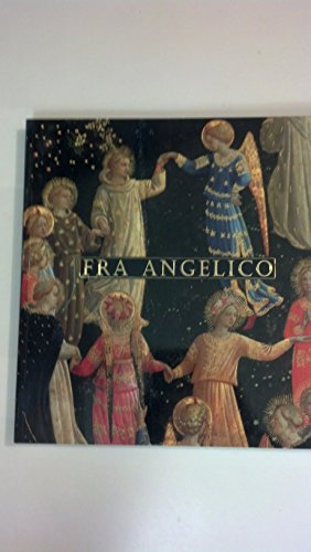 9781588391759: Fra Angelico