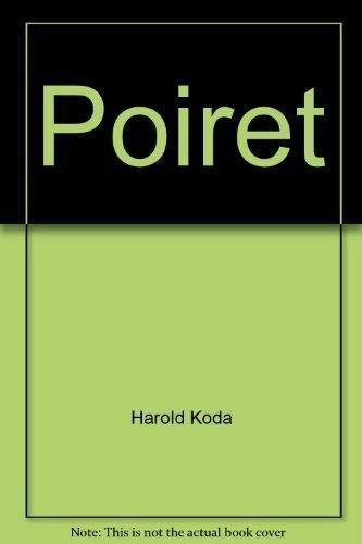 9781588392237: Poiret