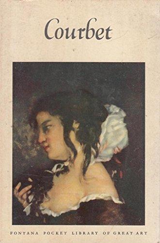 Gustave Courbet: Dominique de Font-Reaulx