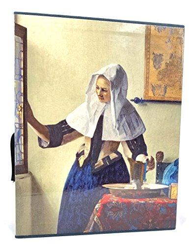 9781588392732: Dutch Paintings in the Metropolitan Museum of Art