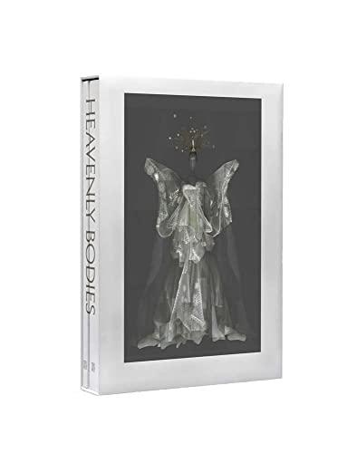 9781588396457: Heavenly Bodies: Fashion and the Catholic Imagination