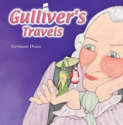 9781588454751: Gulliver's Travels (Picture Books)