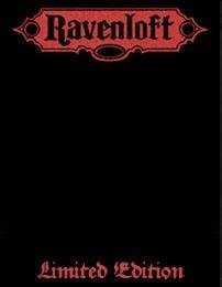 9781588460783: Ravenloft (Limited Edition)