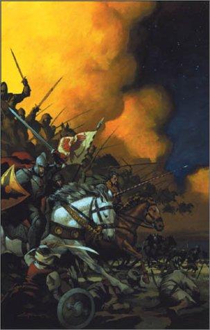 Iberia by Night: Dansky, Richard; Butler, Michael; Maliszewski, James; Vella, Guy-Francis
