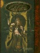 9781588462633: Circle Of The Crone (Vampire The Requiem - World Of Darkness - WOD)