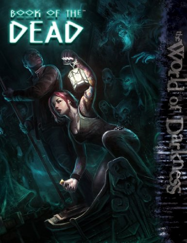 9781588463821: Geist Book of the Dead