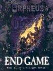 End Game (Orpheus)