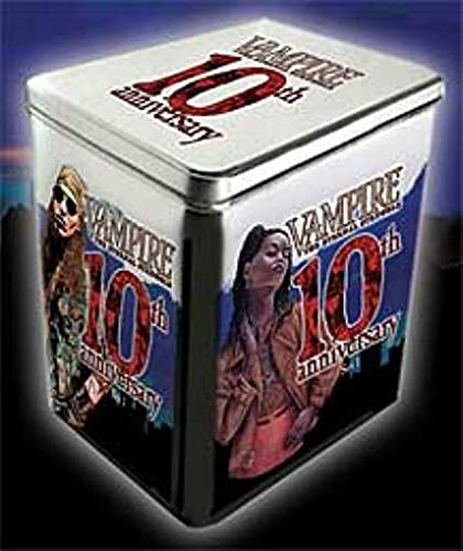 9781588466327: Vampire: The Eternal Struggle; Set 1