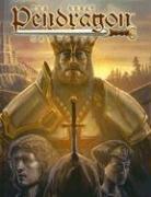 9781588469465: The Great Pendragon Campaign