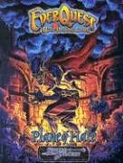 9781588469762: Everquest Plane of Hate (SWORD & SORCERY)