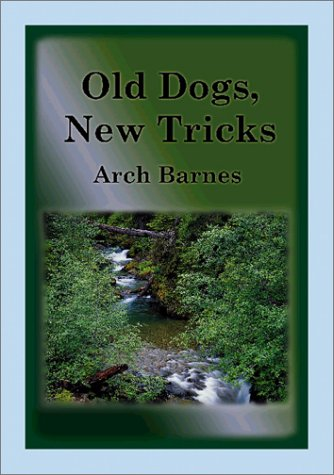 9781588510679: Old Dogs, New Tricks