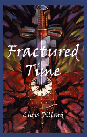 9781588511065: Fractured Time