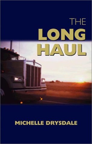 9781588511102: The Long Haul