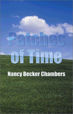 9781588511713: Patches of Time