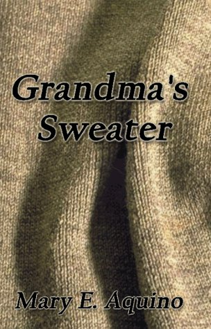 9781588512192: Grandma's Sweater