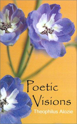 9781588512222: Poetic Visions