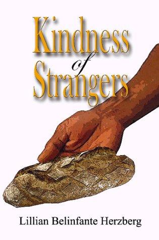 9781588513571: Kindness of Strangers