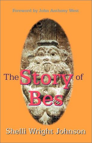 9781588514288: The Story of Bes