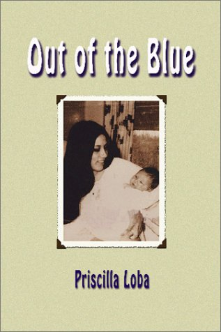 Out of the Blue: Loba, Priscilla