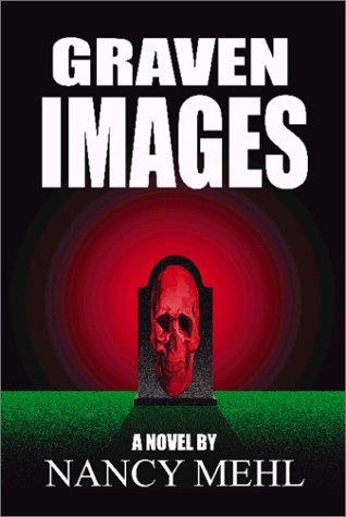 9781588515957: Graven Images
