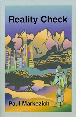 9781588515971: Reality Check