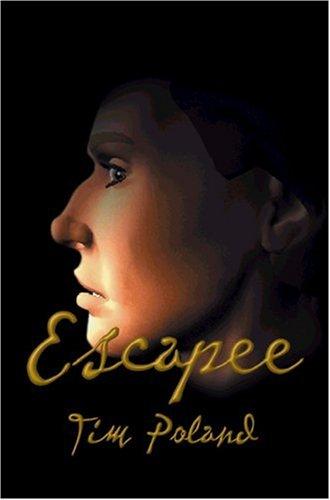 9781588516749: Escapee
