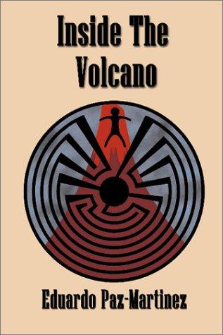 9781588516930: Inside the Volcano
